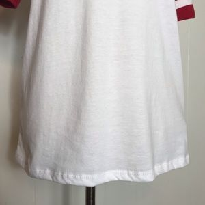 NFL Tops - NFL San Francisco 49ers T-Shirt Football Tee Small